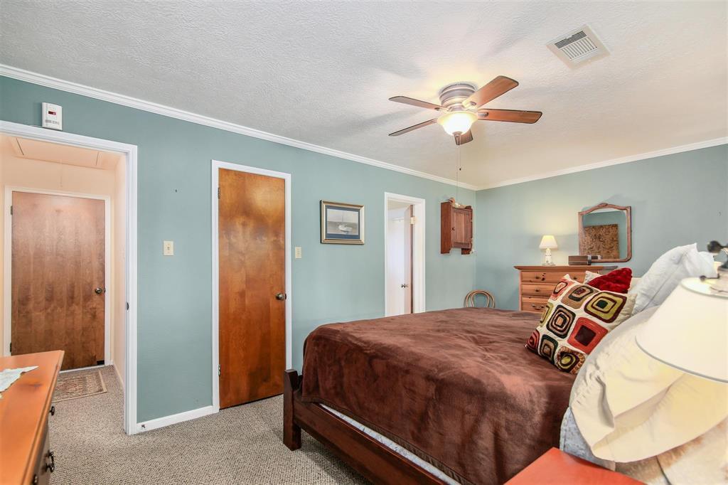 Sold Property | 4503 Lariat Drive Baytown, TX 77521 23