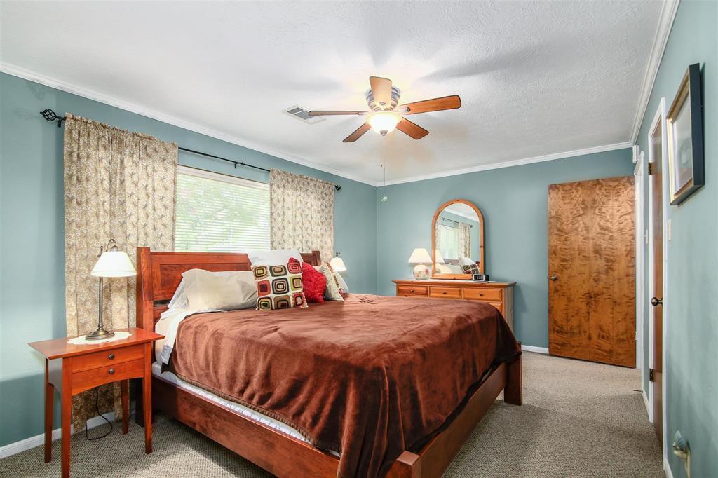 Sold Property | 4503 Lariat Drive Baytown, TX 77521 24