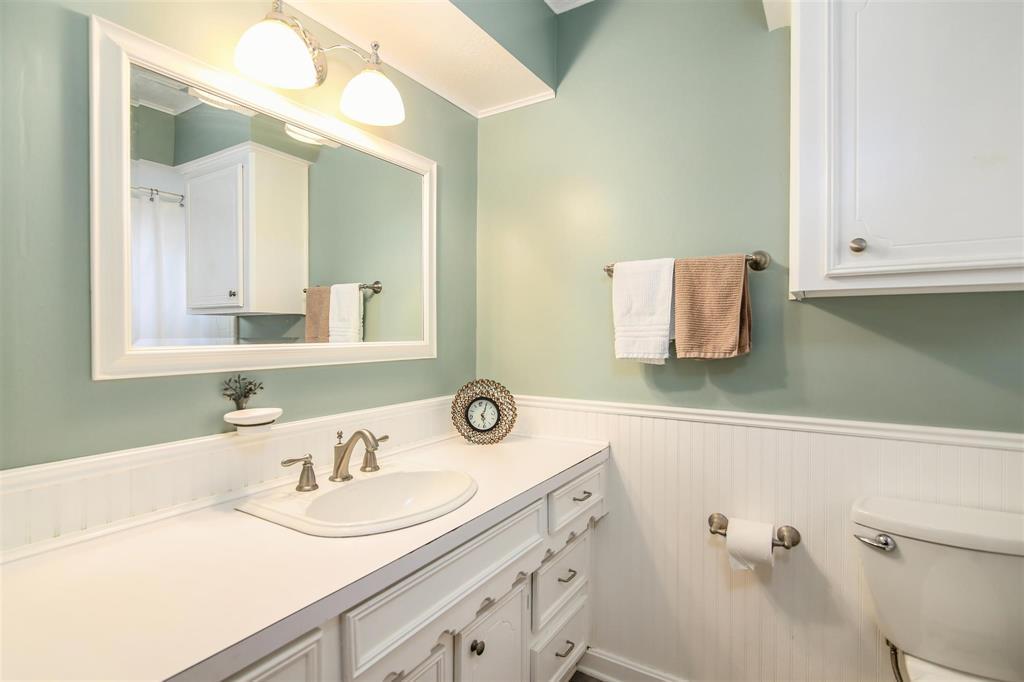 Sold Property | 4503 Lariat Drive Baytown, TX 77521 25