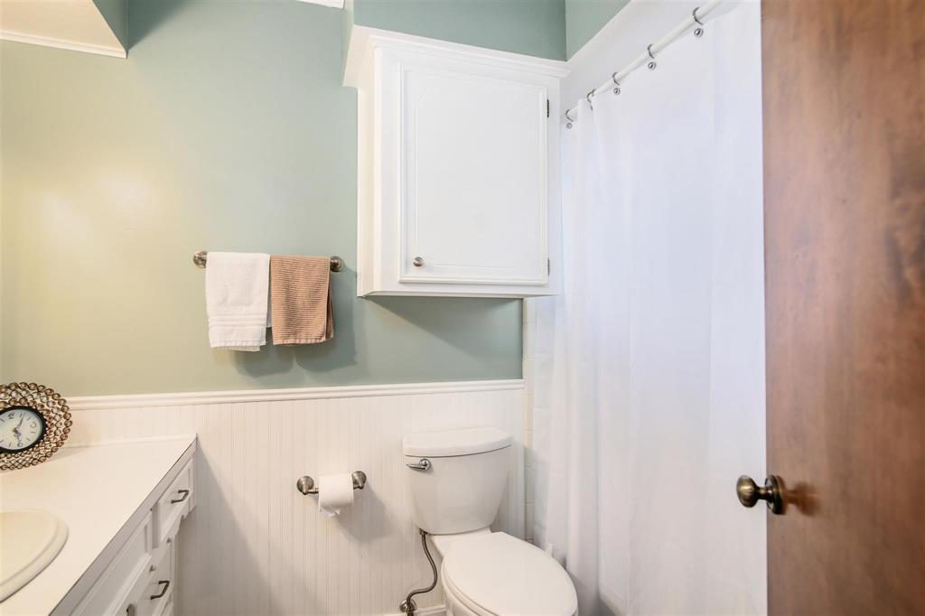 Sold Property | 4503 Lariat Drive Baytown, TX 77521 26