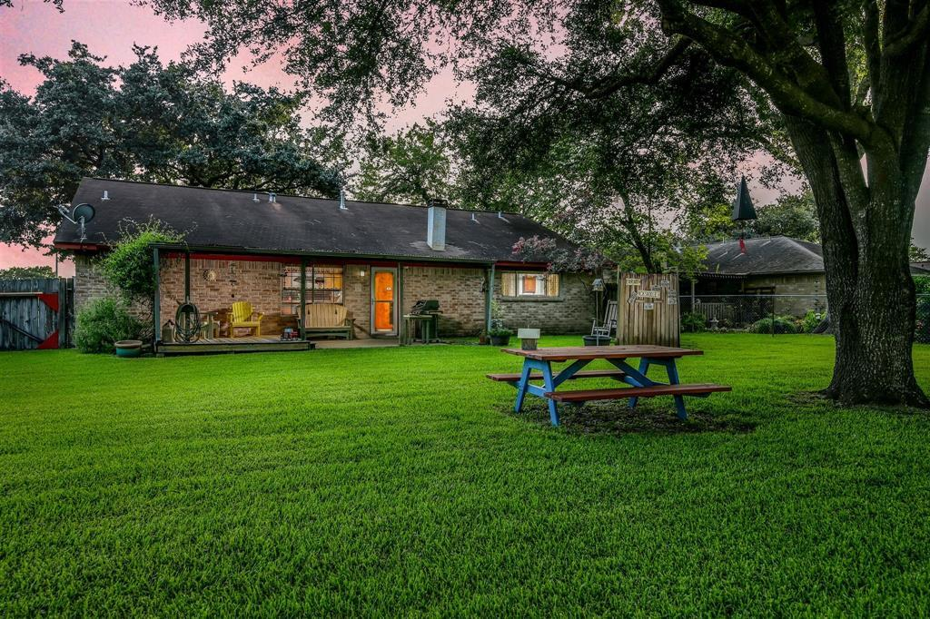Sold Property | 4503 Lariat Drive Baytown, TX 77521 27