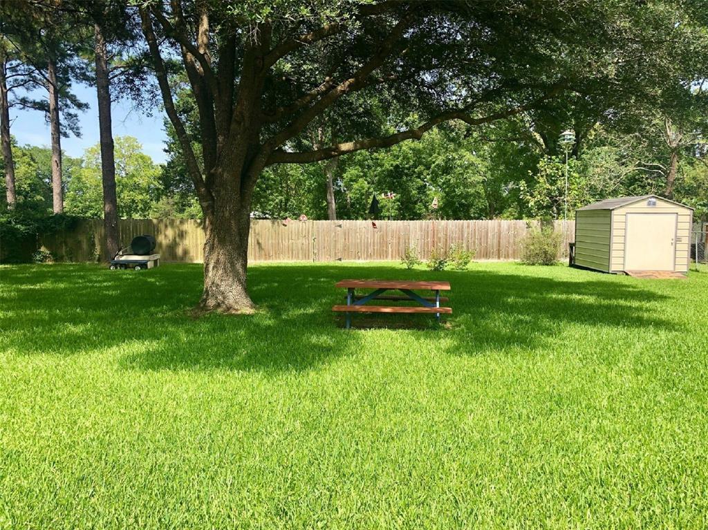 Sold Property | 4503 Lariat Drive Baytown, TX 77521 28