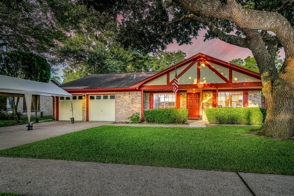 Sold Property | 4503 Lariat Drive Baytown, TX 77521 29