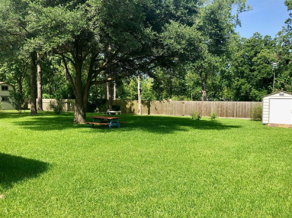 Sold Property | 4503 Lariat Drive Baytown, TX 77521 30