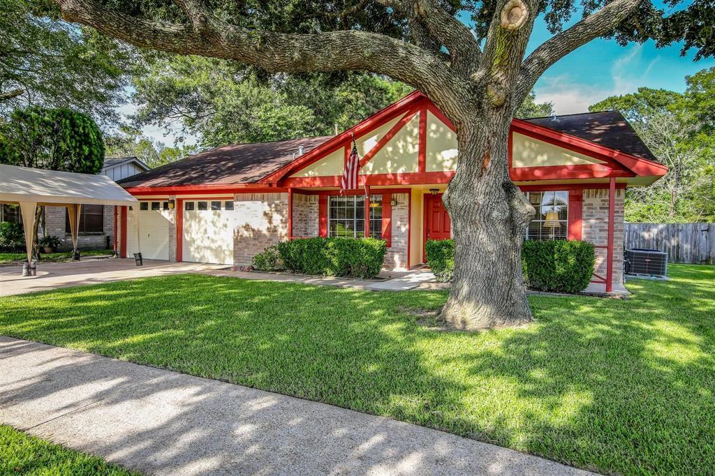 Sold Property | 4503 Lariat Drive Baytown, TX 77521 5
