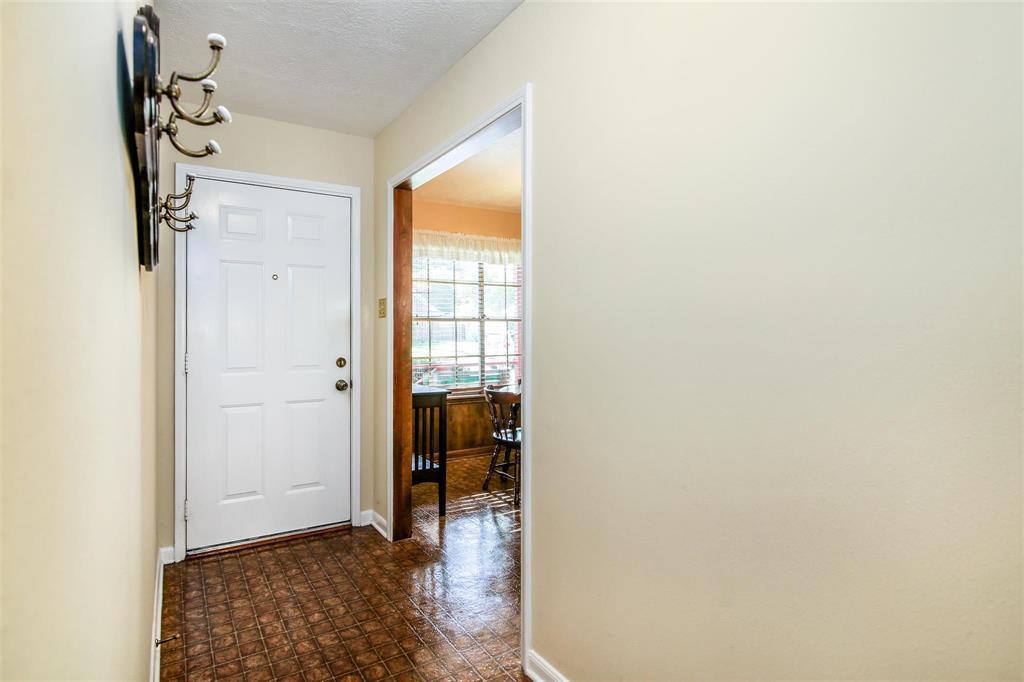 Sold Property | 4503 Lariat Drive Baytown, TX 77521 6