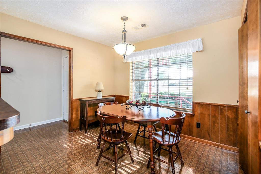 Sold Property | 4503 Lariat Drive Baytown, TX 77521 7