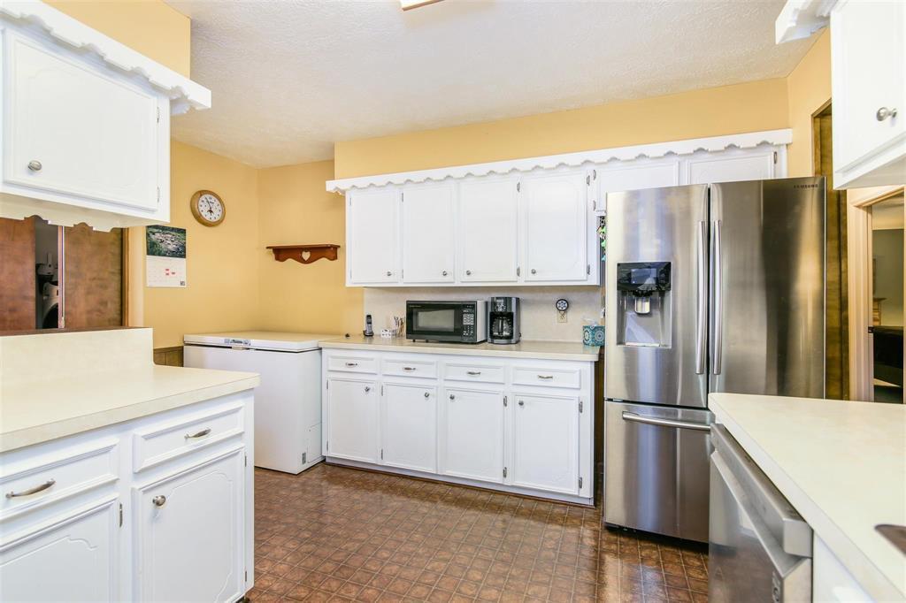 Sold Property | 4503 Lariat Drive Baytown, TX 77521 8