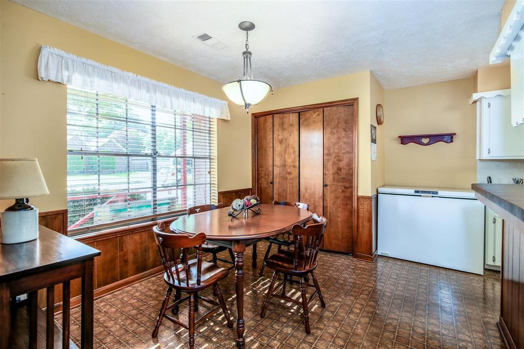 Sold Property | 4503 Lariat Drive Baytown, TX 77521 9
