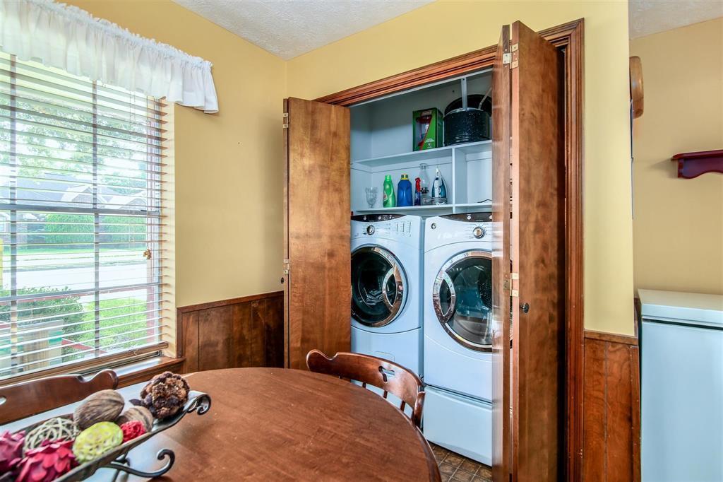 Sold Property | 4503 Lariat Drive Baytown, TX 77521 10