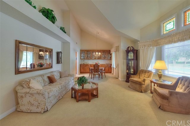 Active Under Contract | 15346 Morningside Drive Chino Hills, CA 91709 5