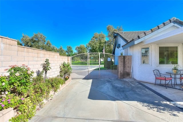 Active Under Contract | 15346 Morningside Drive Chino Hills, CA 91709 42