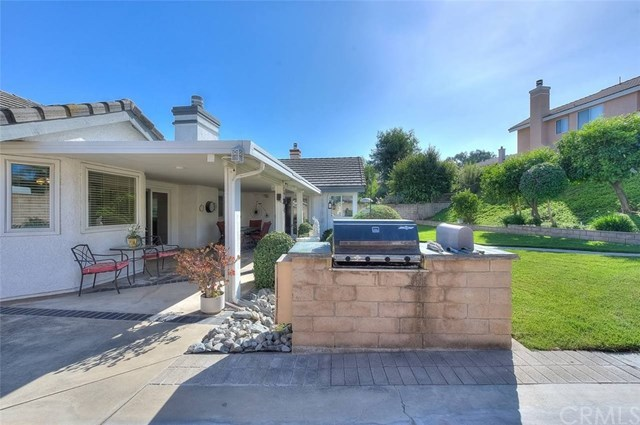 Active Under Contract | 15346 Morningside Drive Chino Hills, CA 91709 43