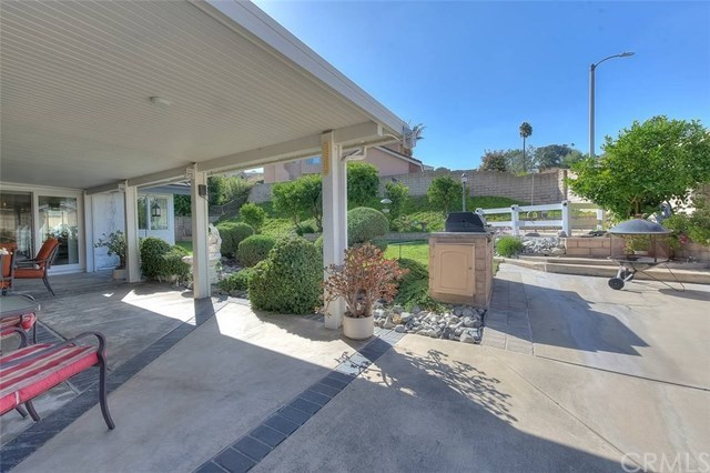 Active Under Contract | 15346 Morningside Drive Chino Hills, CA 91709 44