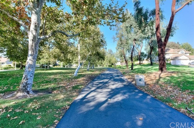 Active Under Contract | 15346 Morningside Drive Chino Hills, CA 91709 47