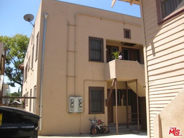Active | 2134 MAGNOLIA Court Los Angeles, CA 90007 3