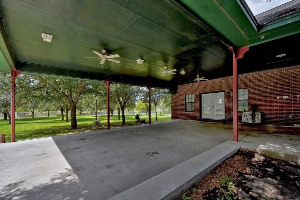 Active | 695 Still Meadow Road Seguin, TX 78155 3