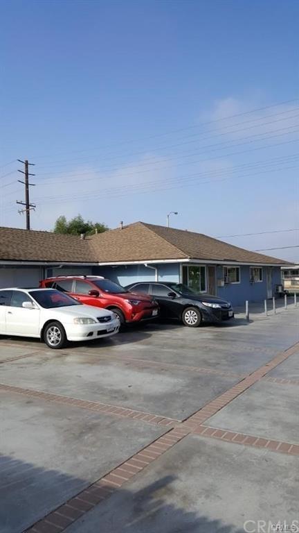 Active | 13035 Oaks Avenue Chino, CA 91710 1