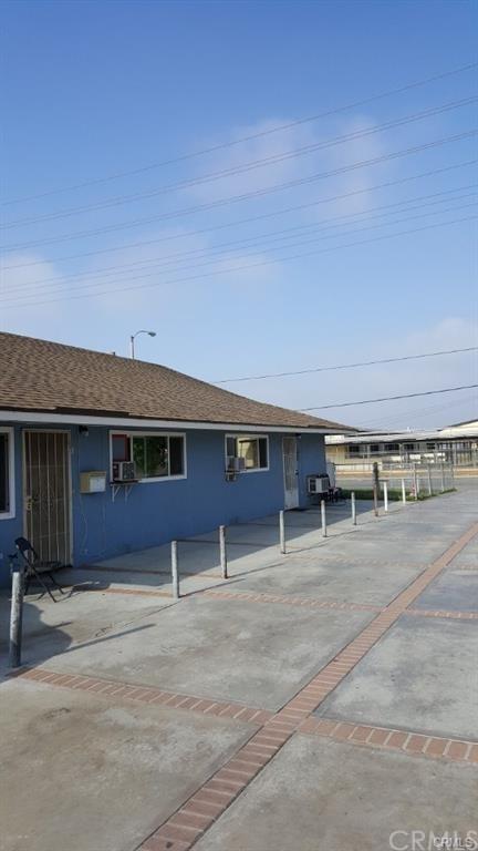 Active | 13035 Oaks Avenue Chino, CA 91710 2