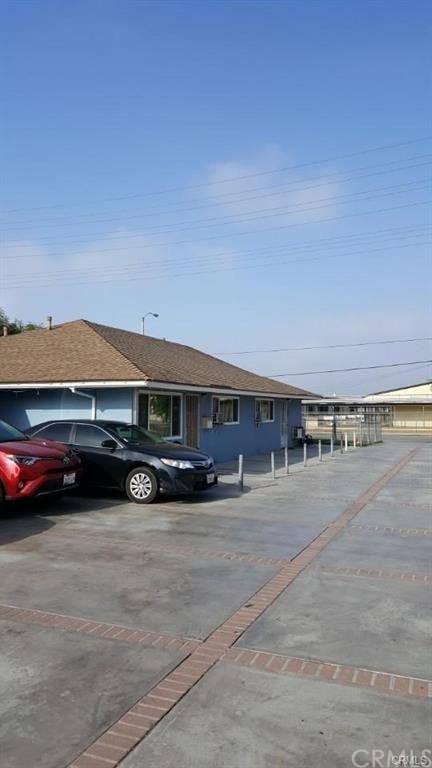 Active | 13035 Oaks Avenue Chino, CA 91710 5