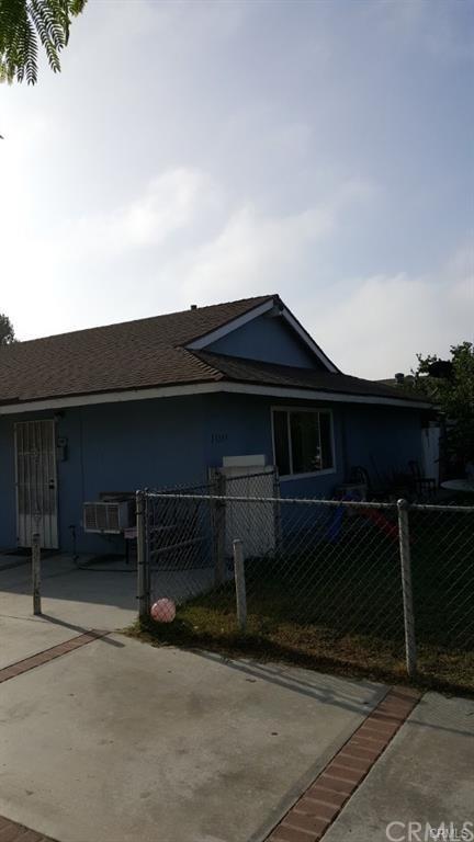 Active | 13035 Oaks Avenue Chino, CA 91710 6