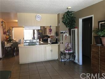 Active | 13035 Oaks Avenue Chino, CA 91710 7