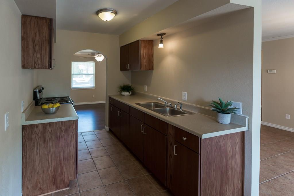 Sold Property | 2605 Laurel Street Grand Prairie, TX 75050 13