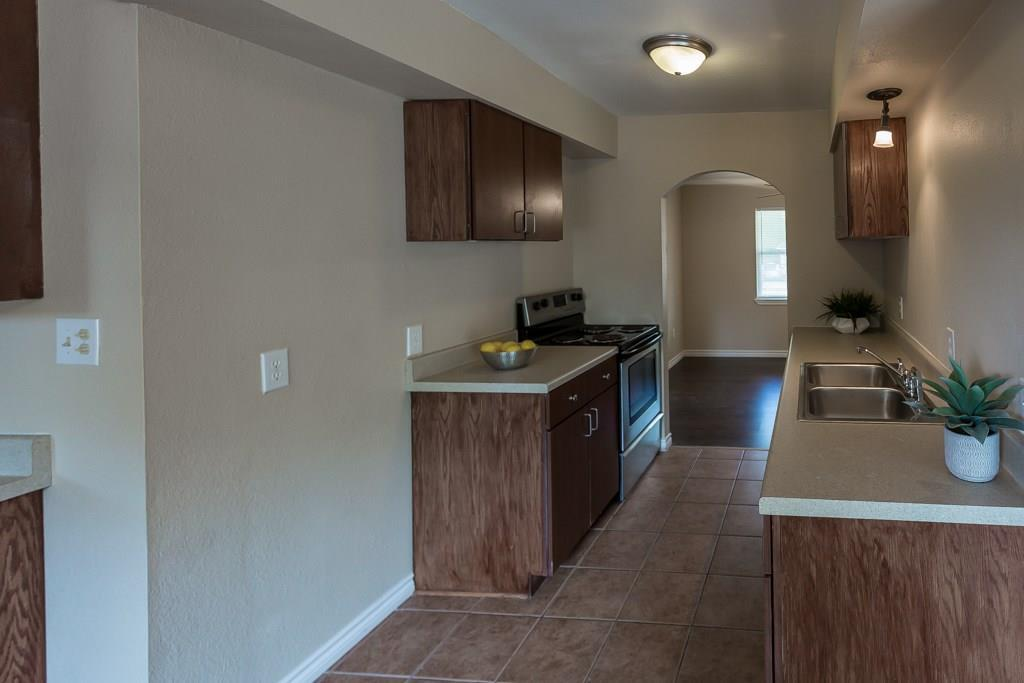 Sold Property | 2605 Laurel Street Grand Prairie, TX 75050 14