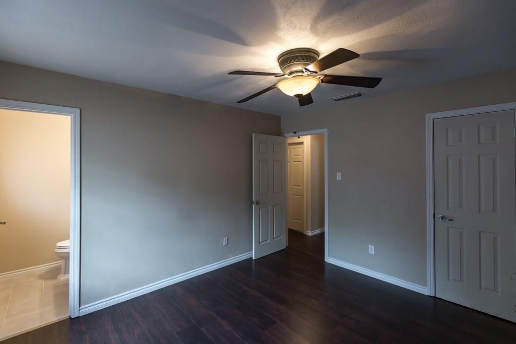 Sold Property | 2605 Laurel Street Grand Prairie, TX 75050 15