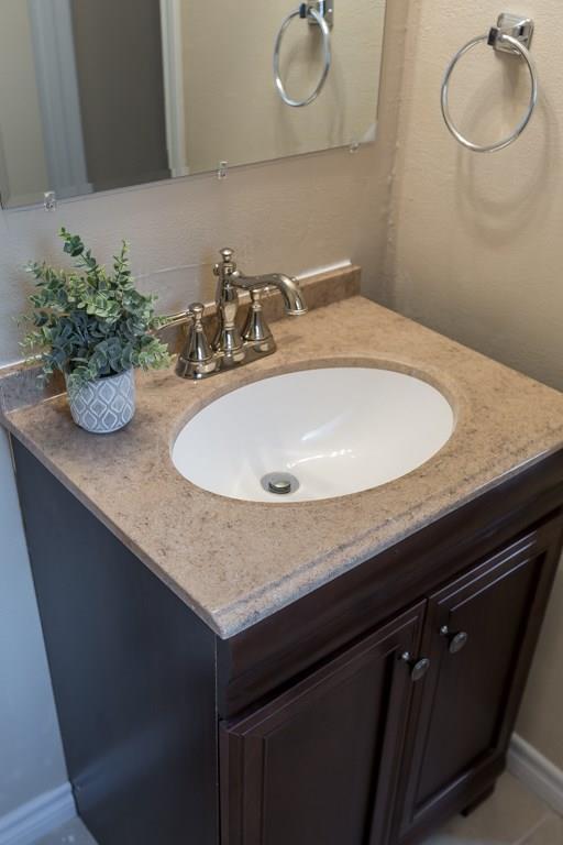 Sold Property | 2605 Laurel Street Grand Prairie, TX 75050 17