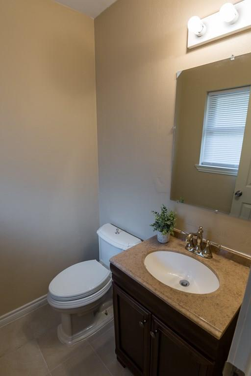 Sold Property | 2605 Laurel Street Grand Prairie, TX 75050 18