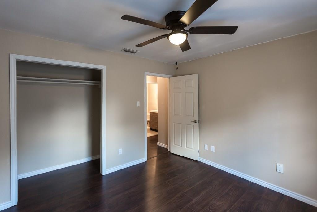 Sold Property | 2605 Laurel Street Grand Prairie, TX 75050 19
