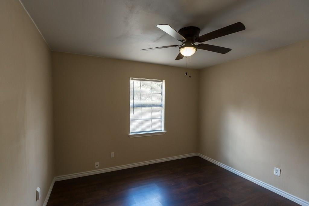 Sold Property | 2605 Laurel Street Grand Prairie, TX 75050 21