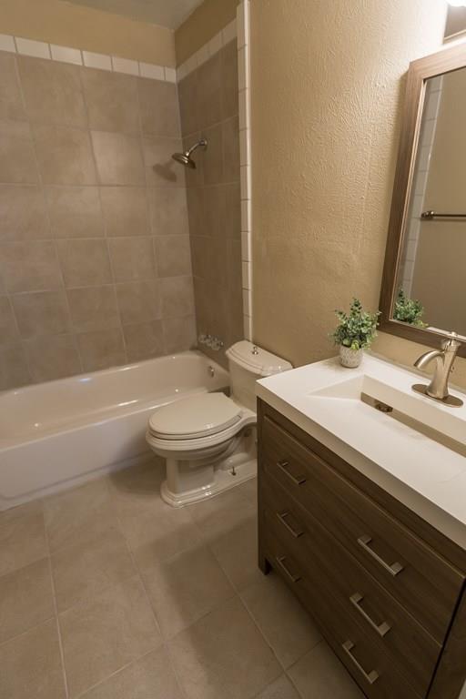 Sold Property | 2605 Laurel Street Grand Prairie, TX 75050 22