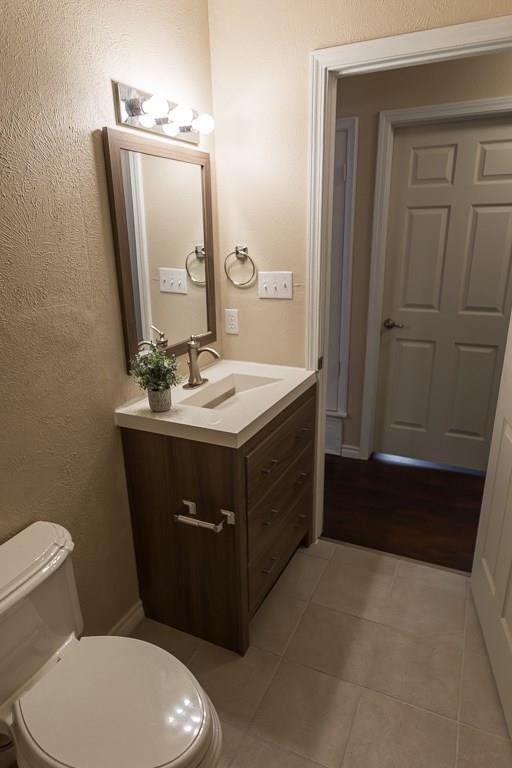 Sold Property | 2605 Laurel Street Grand Prairie, TX 75050 23