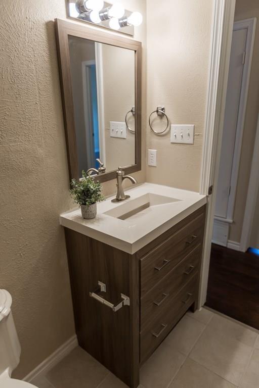 Sold Property | 2605 Laurel Street Grand Prairie, TX 75050 24