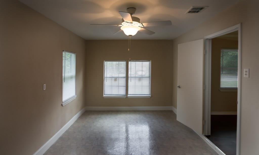 Sold Property | 2605 Laurel Street Grand Prairie, TX 75050 25