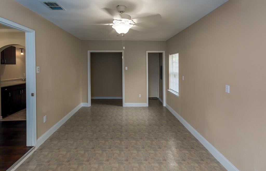 Sold Property | 2605 Laurel Street Grand Prairie, TX 75050 26