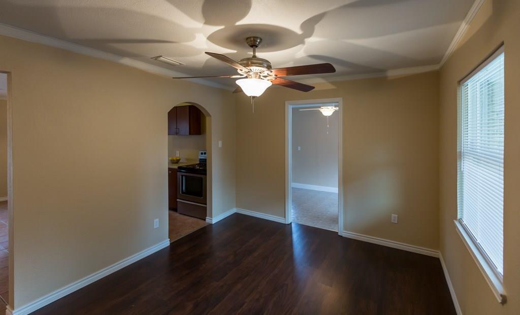 Sold Property | 2605 Laurel Street Grand Prairie, TX 75050 5