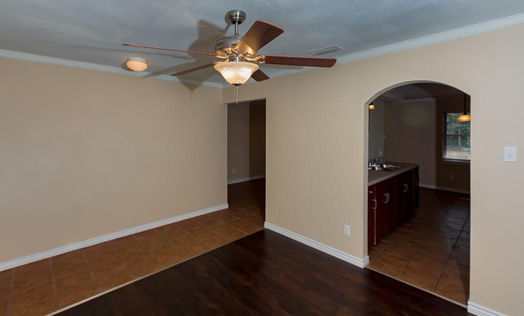 Sold Property | 2605 Laurel Street Grand Prairie, TX 75050 6