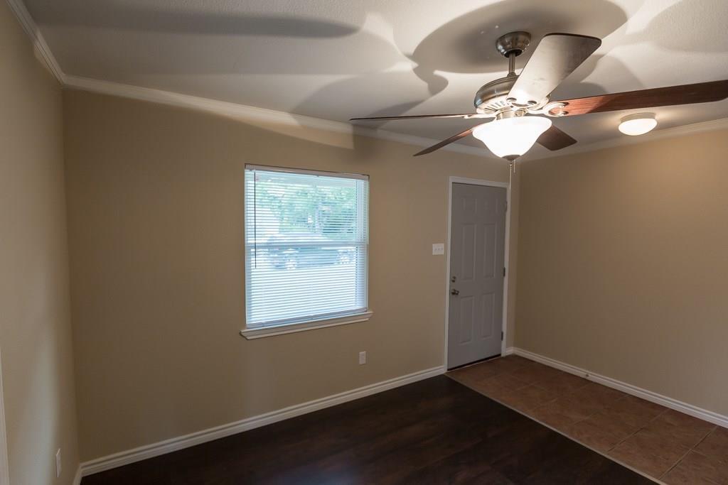 Sold Property | 2605 Laurel Street Grand Prairie, TX 75050 7
