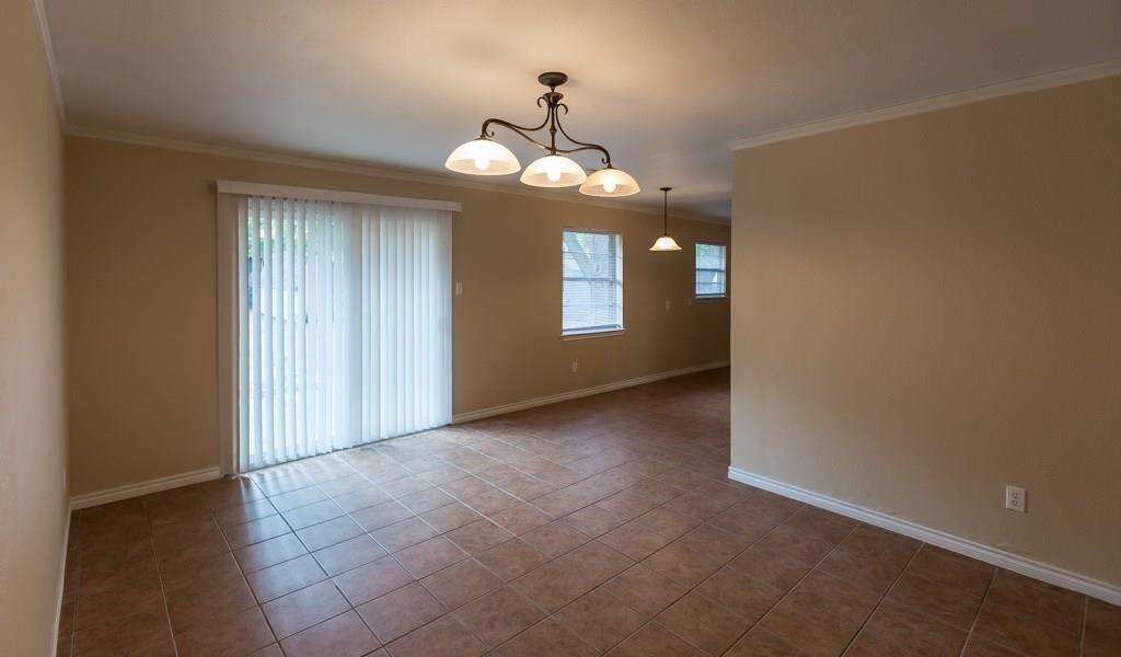 Sold Property | 2605 Laurel Street Grand Prairie, TX 75050 9