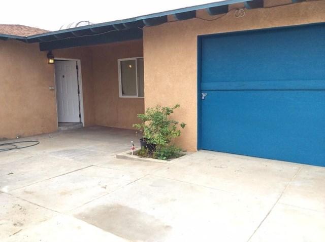 Closed | 849 E E  Street Colton, CA 92324 0