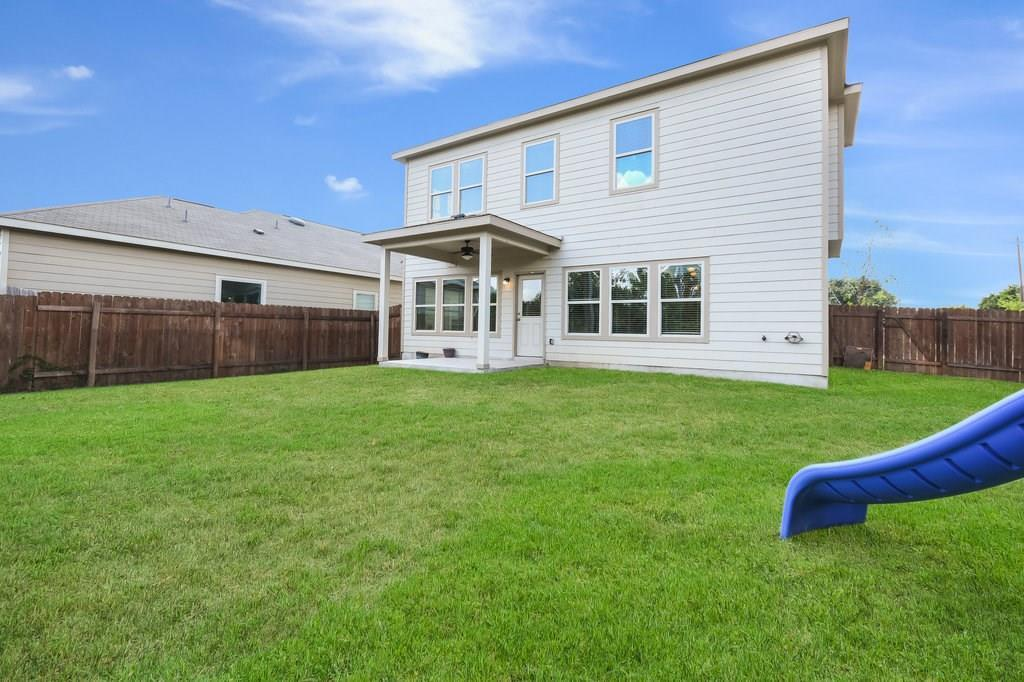 Active | 308 Chickadee Lane Leander, TX 78641 26