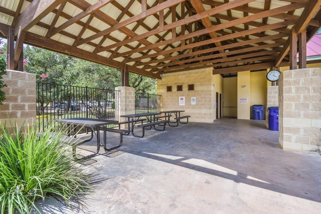 Sold Property | 308 Chickadee Lane Leander, TX 78641 30