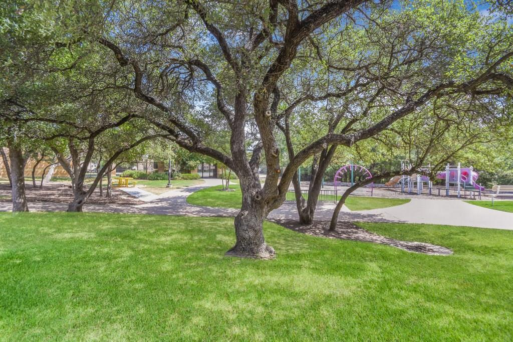 Sold Property | 308 Chickadee Lane Leander, TX 78641 31