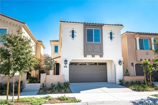 Active | 15813 Moonflower Avenue Chino, CA 91708 0