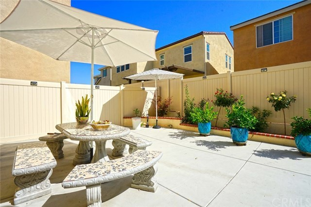 Active | 11539 Solaire Way Chino, CA 91710 10