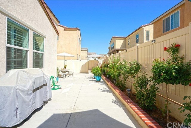 Active | 11539 Solaire Way Chino, CA 91710 11