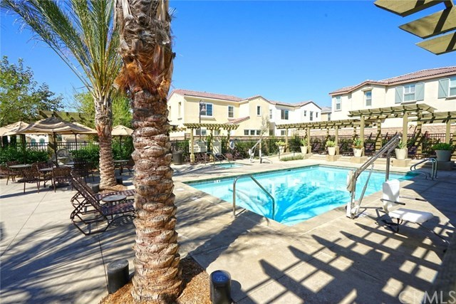 Active | 11539 Solaire Way Chino, CA 91710 12
